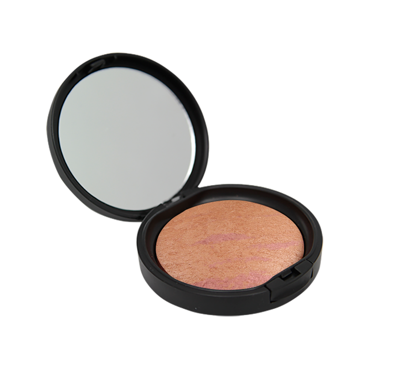 TERRACOTTA POWDER